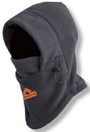 Techniche Thermafur 5526 Air Activated Heating Balaclava