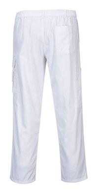 Portwest Painters Cotton Pants