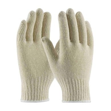 PIP 35-C104 Standard Weight Cotton/Poly String Knit Gloves