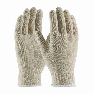 PIP 35-C110 Medium Weight Cotton/Poly String Knit Gloves