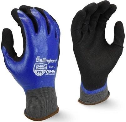 Bellingham 3720 Gardware® PCT™ Work Gloves