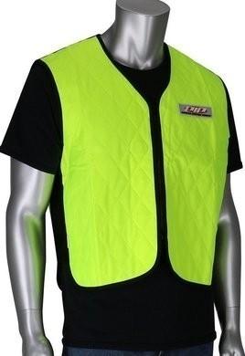 PIP EZ-Cool Evaporative Cooling Vest