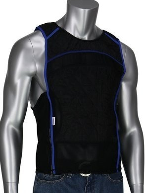 PIP EZ-Cool Evaporative Tank Top