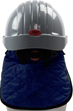 PIP 396-EZFR811 EZ-Cool FR Plus Evaporative Cooling Neck Shade