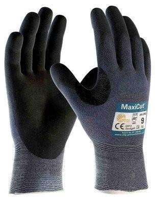PIP MaxiCut Ulta 44-3745 Premium Micro Foam Coated Gloves