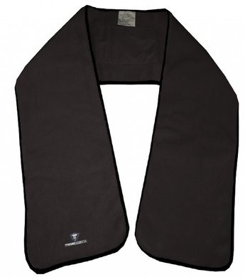 Techniche Air Activated Heating Scarf with Heat Pax