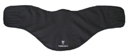 Techniche Thermafur Air Activated Heating Neck Warmers with Softshell