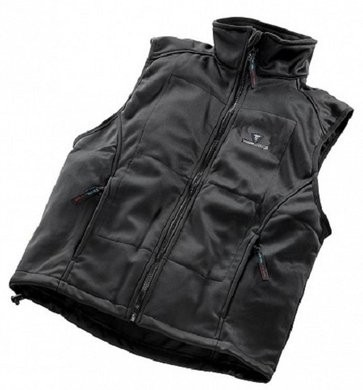 Techniche Ultra Air Activated Heating Vest with Heat Pax