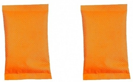 Techniche Heat Pax Air Activated Mini/Hand Warmers - 40 Pairs