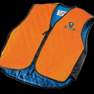Techniche HyperKewl Evaporative Cooling Fire Resistant Vest