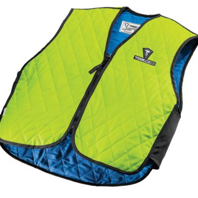 Techniche HyperKewl Evaporative Cooling Sport Vest