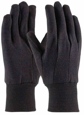 PIP 95-808 Regular Weight Cotton / Poly Jersey Gloves