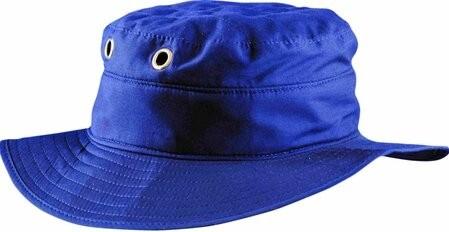 Occunomix HPK-963 Hyperkewl Plus Ranger Hats