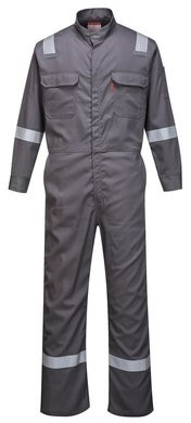 Portwest Bizflame Iona FR Coveralls