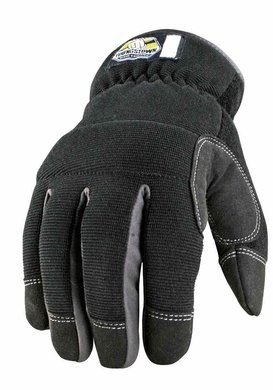 Youngstown Waterproof Slip Fit Gloves