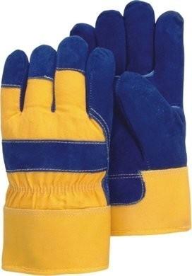 Majestic 1600W Waterproof Winter Gloves
