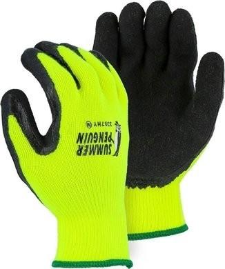 Majestic 3397 Summer Penguin Gloves