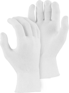 Majestic Dupont Thermolite Glove Liners