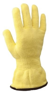 Showa Atlas 455 Glove Liner Replacement for Atlas 465 Gloves
