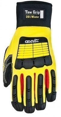 Cestus Tow Grip 201 Winter 5081 Gloves