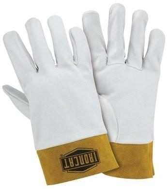 West Chester 6140 Premium Welding Gloves