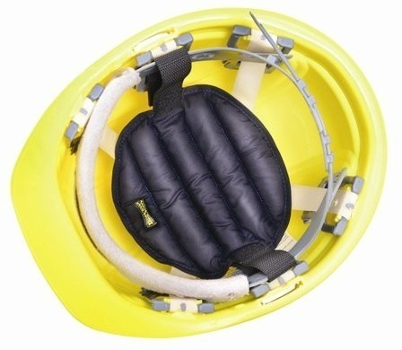Occunomix MiraCool 968 Hard Hat Cooling Pads
