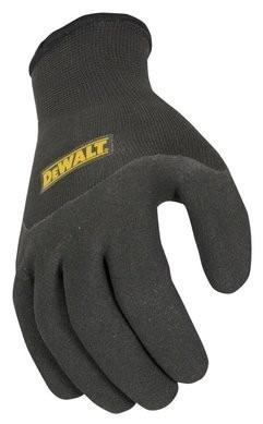 DeWalt DPG737 Glove-in-Glove Thermal Gloves