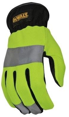 DeWalt DPG870 RapidFit HV Gloves