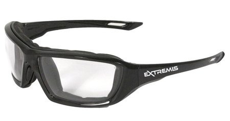 Radians Extremis Safety Eyewear