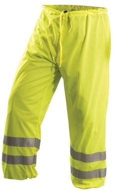 Occunomix Premium Mesh Pants LUX-TEM - ANSI 3