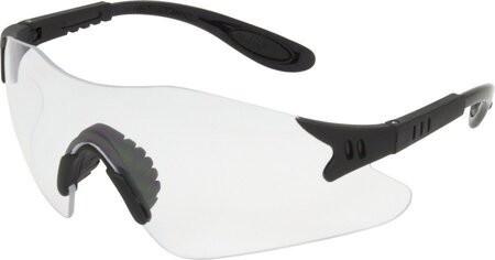 Safety Zone Wrap Around Safety Glasses