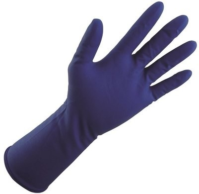 Ultragard 13 Mil Latex Exam Powder Free Gloves