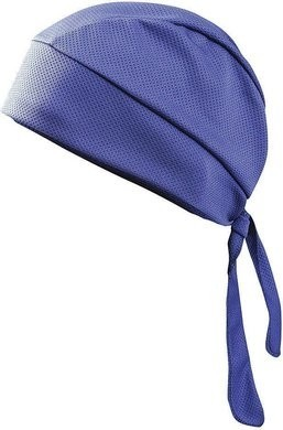 Occunomix TD200 Tuff & Dry Wicking & Cooling Skull Cap