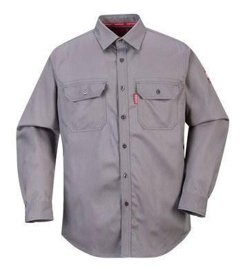 Portwest Bizflame 88/12 FR Shirt