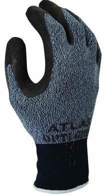 Showa Atlas 341 Opti Grip Gloves