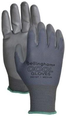 Bellingham C2601GY Cool™ Polyurethane Gloves