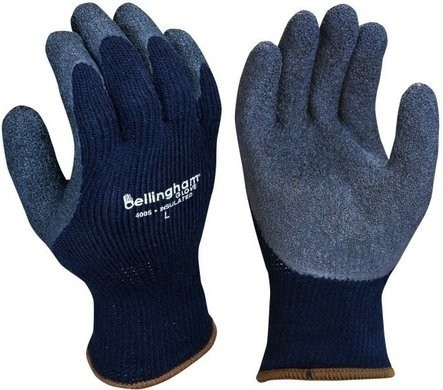 Bellingham C4005 Extra HD Thermal Knit Gloves