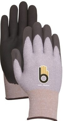 Bellingham C4400 Moisture Wicking Thermal Gloves With CoolMax