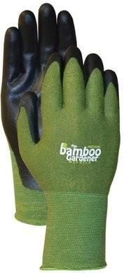 Bellingham C5371 Bamboo Gardener™ Nitrile Palm Gloves