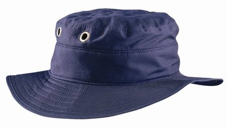 Occunomix MiraCool 963 Terry Lined Ranger Hat
