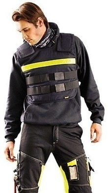 Occunomix PCV1 Classic Phase Change HRC 1 Cooling Vest