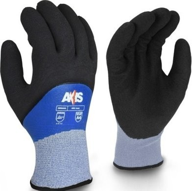Radians RWG605 Cut Level A4 Cold Weather Gloves