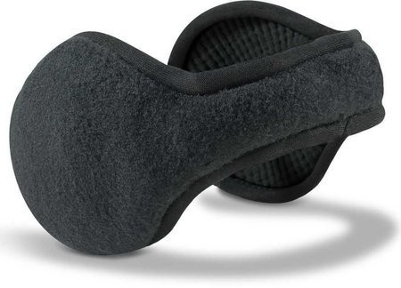 180s Tec Fleece Ear Warmers