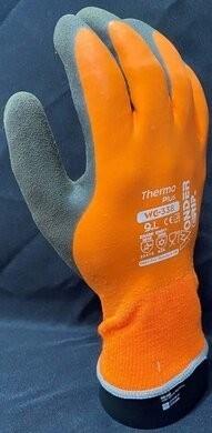 Bellingham WG338 Wonder Grip Insulated Gloves - 4 Pair Pack