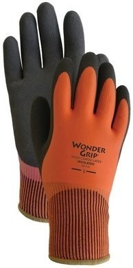 Bellingham WG338 Wonder Grip Thermal Plus Insulated Double-Dipped Gloves