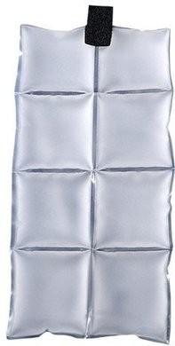 Occunomix PC-SLPK Slim Set of 4 Cooling Packs