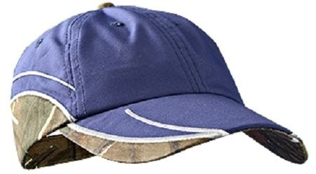 Occunomix TD 700 Wicking & Cooling Baseball Cap