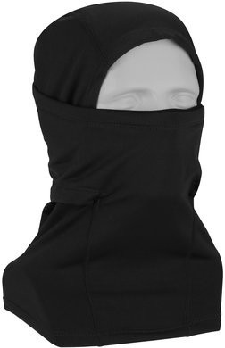 PIP Wind Resistant Winter Balaclava