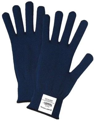 PIP 713STB 13 Gauge Seamless Knit ThermaStat Gloves