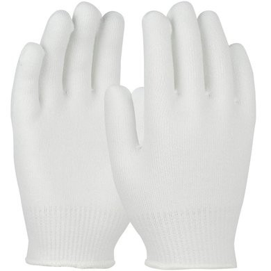 PIP 713STW 13 Gauge Seamless Knit ThermaStat Gloves - Size Large